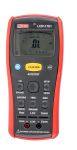 Product image for RS Pro LCR1701 LCR Meter,