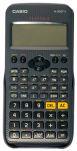 Product image for FX-83GTX-SCEINTIFIC CALCULATOR  BLACK