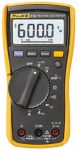 Product image for Fluke 115 digital multimeter