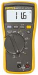 Product image for Fluke 116 HVAC digital multimeter