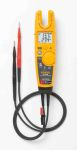 Product image for T6-1000 Electrical Tester,1000V