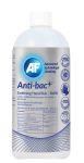 Product image for AF 490 g Bottle Hand Sanitiser
