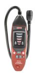 Product image for RS GD36 Combustible Gas Leak Detector