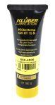 Product image for Klüber Perfluoropolyether Grease 100 g KLÜBERTEMP GR RT 15 Tube
