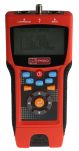 Product image for CT2690 Multifunction LAN Cable Tester