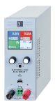 Product image for EA Elektro-Automatik Electronic DC Load, EL 9000 T, EA-EL 9080-45 T, 0 → 45 A, 0 → 80 V, 0 → 600 W, 0.12 → 40 Ω,