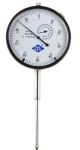 Product image for PLUNGER DIAL INDICATOR 50MM 0.01MM