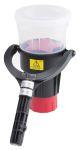 Product image for AEROSOL SMOKE DISPENSER