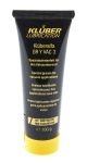 Product image for Klüber Perfluoropolyether Grease 100 g KLÜBERALFA GR Y-VAC3 Tube