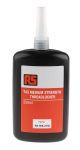 Product image for   250ML T43 MED STRENGHT THREADLOCKER