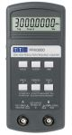 Product image for 3GHZ FREQUENCY COUNTER HAND HELD