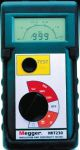 Product image for MEGGER MIT220 INSULATION TESTER