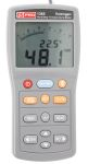 Product image for Humidity & Temperature Data Logger