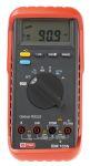 Product image for RS Pro IDM103N Digital Multimeter