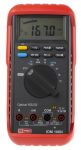 Product image for RS Pro IDM106N RMS Digital Multimeter
