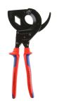 Product image for Cable Cutter, 320mm