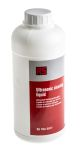 Product image for Ultrasonic cleaning liquid 1L