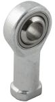 Product image for ROD ENDS S/L 40 bore