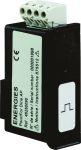 Product image for Socomec PLC I/O Module - 1 Outputs
