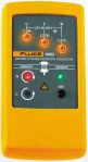 Product image for Fluke 9062