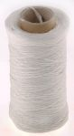 Product image for WAX IMPREGNATED LACING CORD,1.2X0.4MM