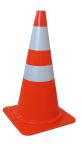 Product image for PP cone 75 cm