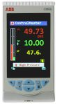 Product image for Process Controller, CM50, 76x144