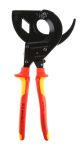 Product image for Cable Cutter, 320mm, 1000V