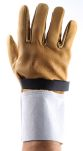 Product image for Electricians overgloves, size 9