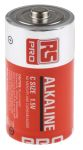 Product image for RS C Alkaline Battery 15 Pack