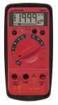 Product image for Amprobe 15XPB Handheld Digital Multimeter