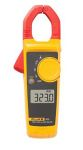 Product image for Fluke 323 400A AC RMS Clamp meter