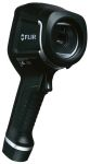 Product image for FLIR E5 Thermal Imaging Camera, Temp Range: -20 → +250 °C 120 x 90pixel Detector Resolution
