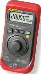 Product image for Fluke 707Ex ATEX loop calibrator,0-24mA