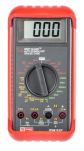 Product image for RS Pro IDM91E Digital Multimeter