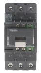 Product image for CONTACTOR 50A 3P AC3 24VDC COIL
