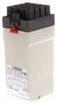 Product image for RELAY RHK 24VDC