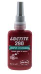 Product image for LOCTITE(R) PENETRATING 290,50ML