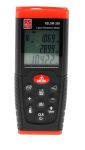 Product image for 35m Distance Meter