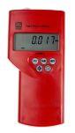 Product image for 10 BarA External Sensor