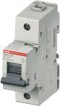 Product image for S800 Undervoltage 250v