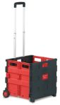 Product image for Foldable Box Trolley