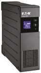 Product image for Eaton 1600VA Rack Mount, Tower UPS Uninterruptible Power Supply, 230V Output, 1kW - Line Interactive