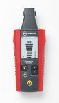 Product image for Beha-Amprobe Ultrasonic Leak Detector