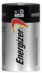 Product image for ENERGIZER ALKALINE MAX D 2PK