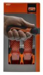 Product image for 3PIECE BAHCO ERGO HANDLE FILE SET,10IN L