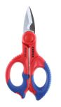 Product image for 155mm Electricians Shears