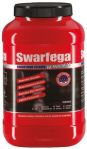 Product image for SWARFEGA HEAVY DUTY HAND CLEANER 4.5LTR