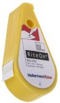Product image for RiteOn cable marker starter pack