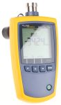 Product image for Fluke Networks Fibre Optic Test Equipment SimpliFiber Pro Power Meter 0.01 dB